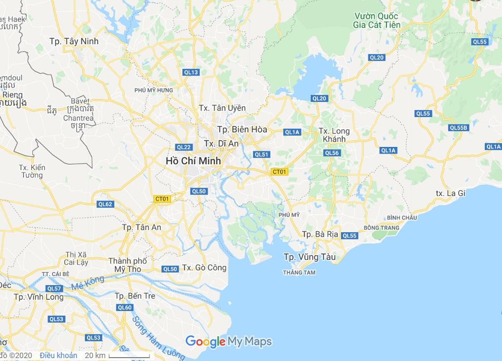 ban-do-tp-hcm-tren-gg-maps