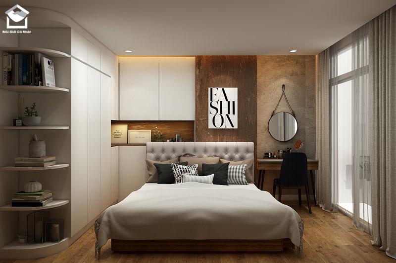 Hướng kê giường ngủ tốt cho nam mạng tuổi Kỷ Tỵ là hướng Tây Bắc, Đông Bắc, hướng Tây Nam và hướng Tây