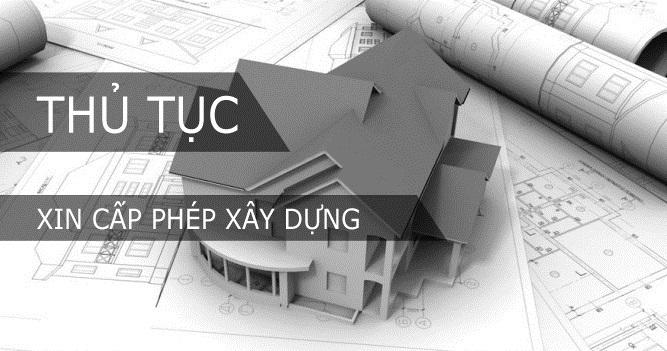 thu-tuc-xin-giay-phep-xay-dung-2020