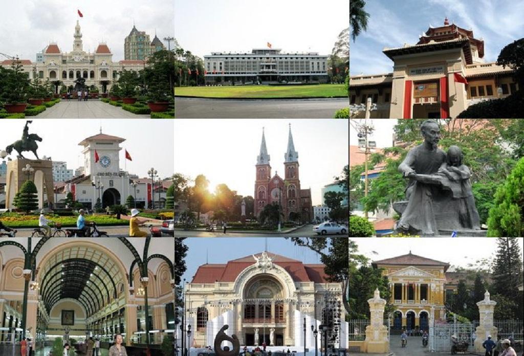 vietnam-ho-chi-minh01