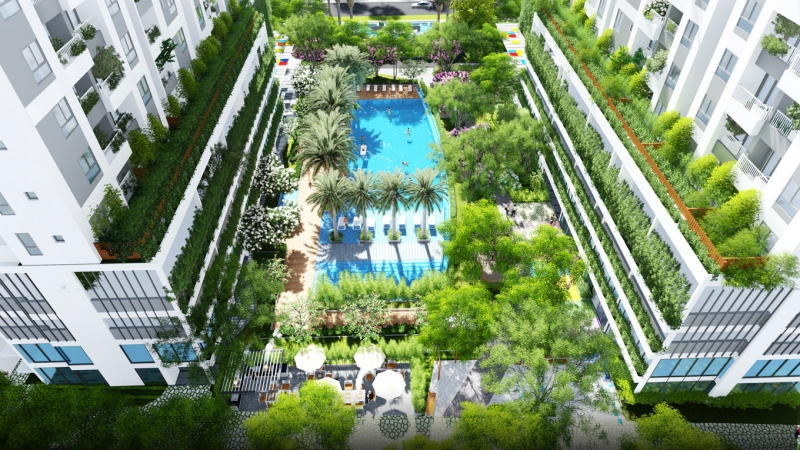 can-ho-san-vuon-lux-garden