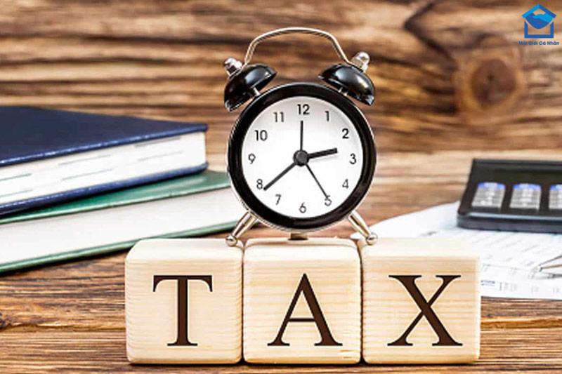 Những biện pháp của Việt Nam để chống xói mòn cơ sở thuế tại Việt Nam