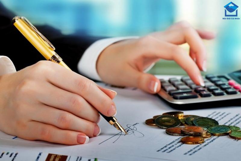 Hình thành cơ sở thường trú cũng là nguyên nhân dẫn đến xói mòn cơ sở thuế